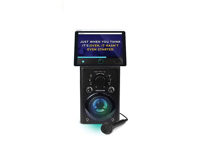 Singsation-808-Karaoke-Machine-Speaker-Wireless-Bluetooth