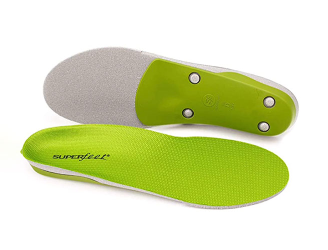 Superfeet-Green-Insoles-Arch-Support