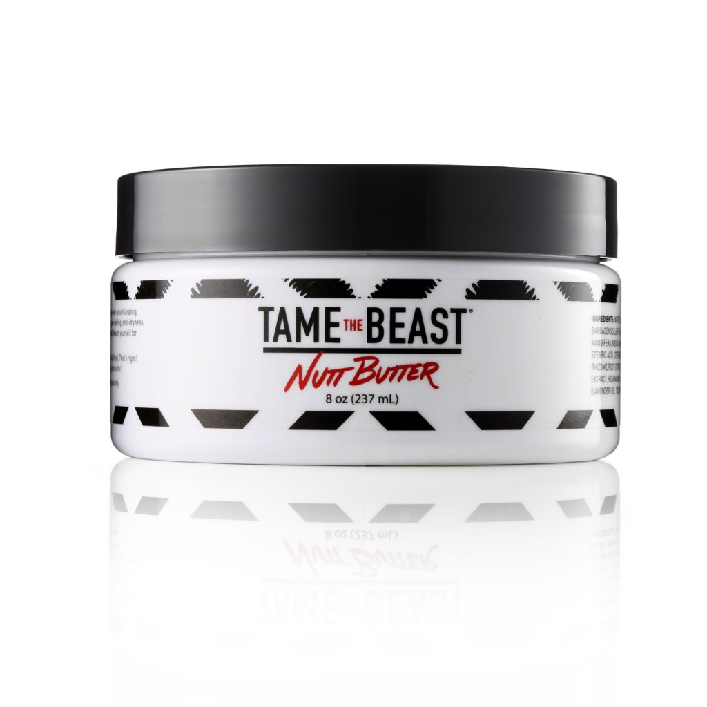 tame-the-beast-nutt-butter-best-body-lotion-for-men