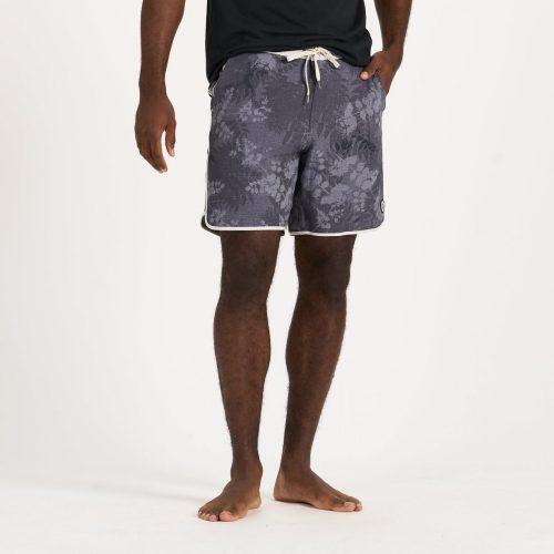 board shorts men's vuori