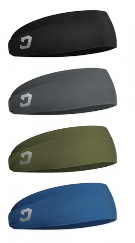 vinsguir-mens-headband-4-pack-best-sports-headbands