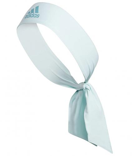 adidas-unisex-adult-alphaskin-tie-best-sports-headbands