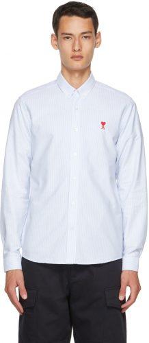 oxford shirt designer mens