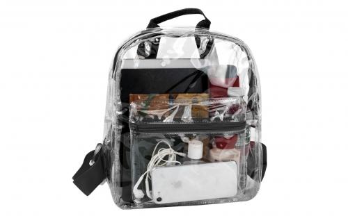 clear-mini-backpack