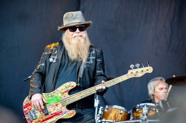 Dusty Hill's Widow Charleen McCrory Thanks Fans for 'Outpouring of Love'.jpg