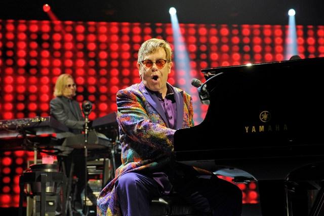 Elton John Recruits Eddie Vedder, Dua Lipa, Stevie Wonder for All-Star 'Lockdown Sessions' Album.jpg
