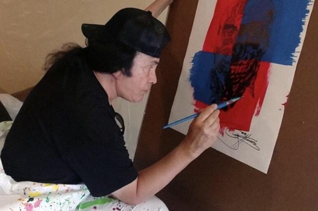 Gene Simmons Has Been Making Art in Secret for 50 Years.jpg