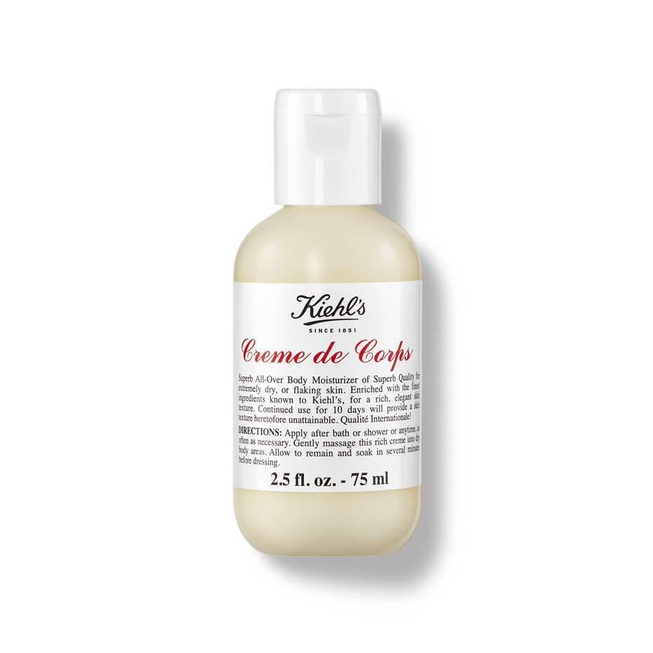 kiehls-body-creme-de-corps-best-body-lotion-for-men