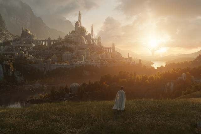 'Lord of the Rings' Series to Premiere September 2022 on Amazon Prime.jpg