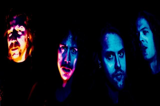Metallica Plan In-Depth 'Black Album' Podcast.jpg