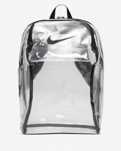 nike-clear-backpack