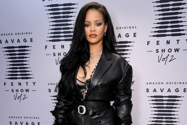 Rihanna Is Officially a Billionaire.jpg
