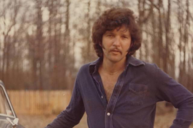 Hear Tony Joe White's Rare Country-Disco Cut 'Alone at Last'.jpg