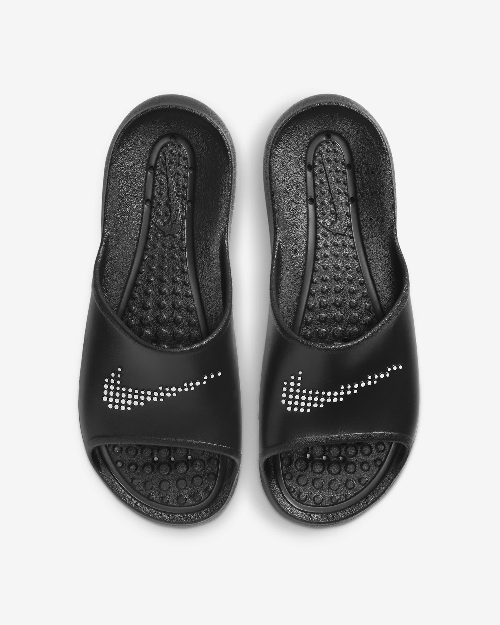 slides sandals for shower nike