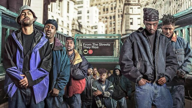 What to Watch on Hulu: 'Y: The Last Man,' 'The D'Amelio Show' and Wu-Tang Clan Returns.jpg