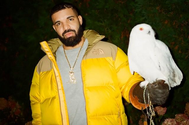 Drake Releases New Album 'Certified Lover Boy'.jpg