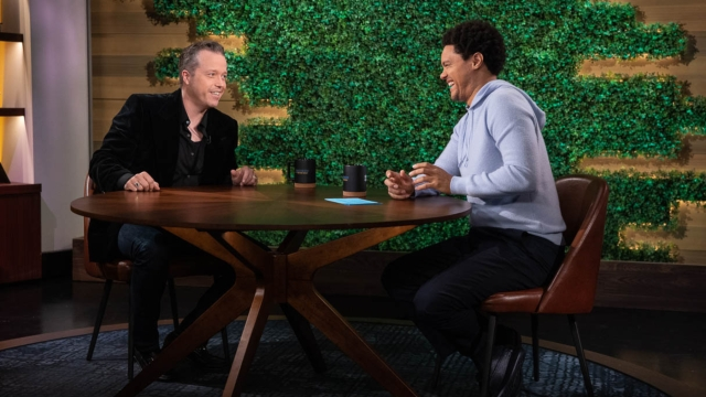 Jason Isbell Bests Trevor Noah in a Battle of Airplane Jokes on 'The Daily Show'.jpg