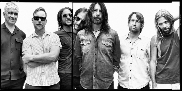 'I Don't Want to Fucking Die': Foo Fighters and the Art of Survival.jpg