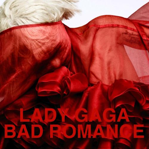 481-lady-gaga-bad-romance.jpg?w=500