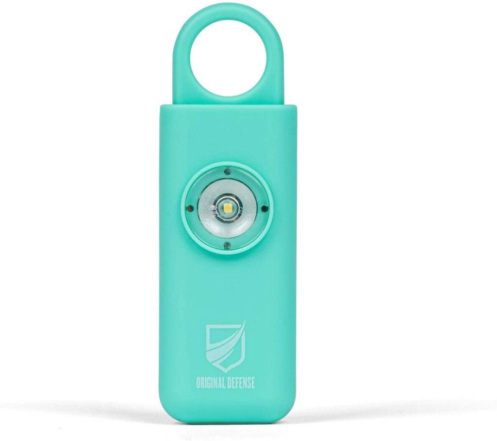 best-personal-alarms-emergency