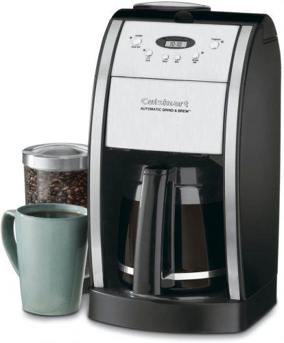 best coffee maker on amazon