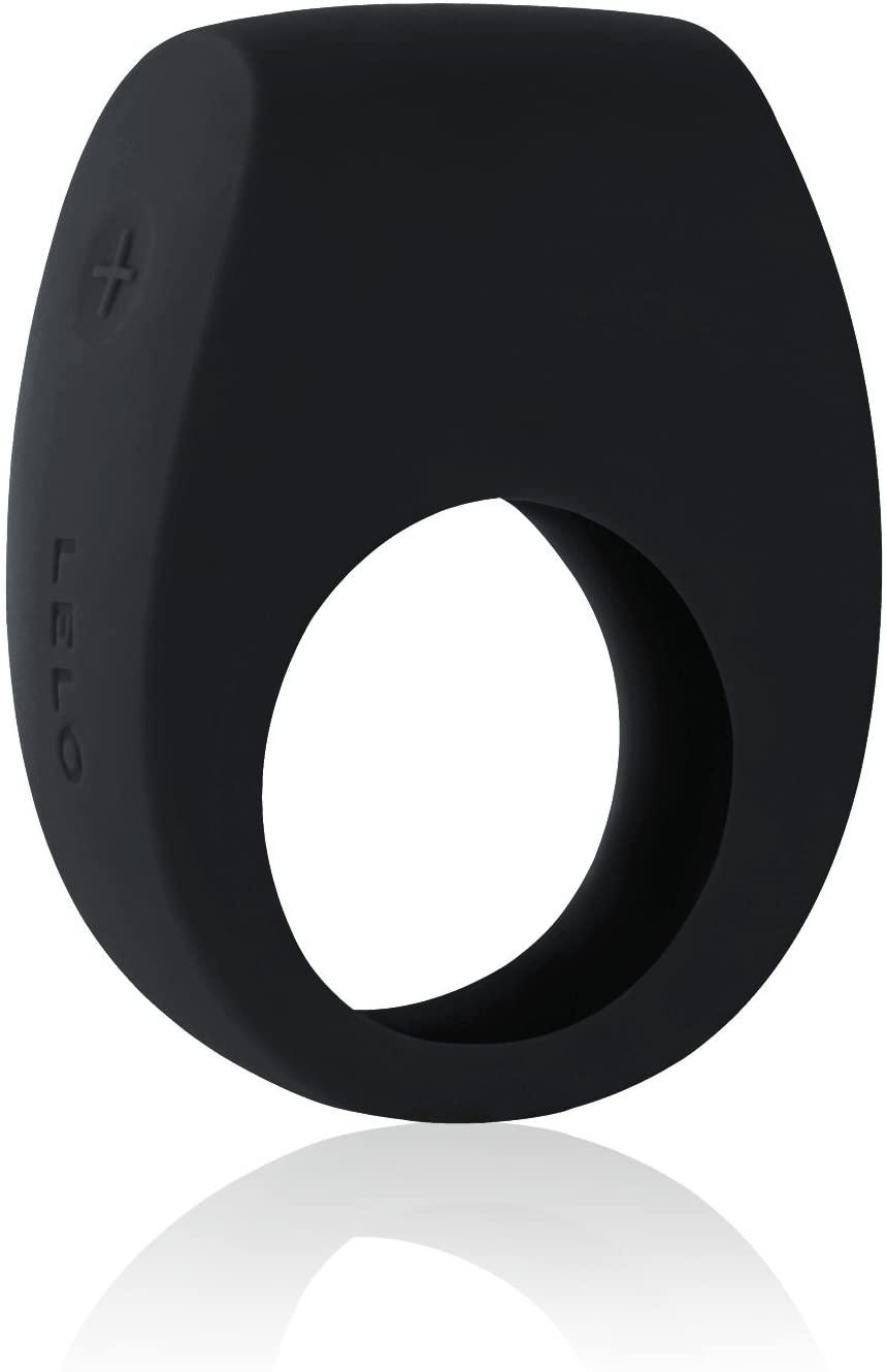 cock ring vibrator lelo