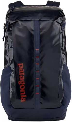 waterproof backpack patagonia