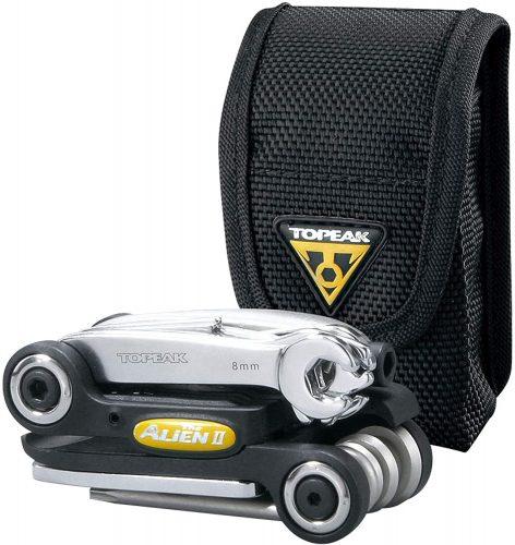bike multi tool topeak