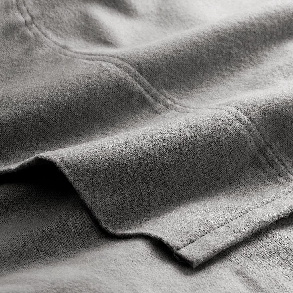 best flannel sheets amazon
