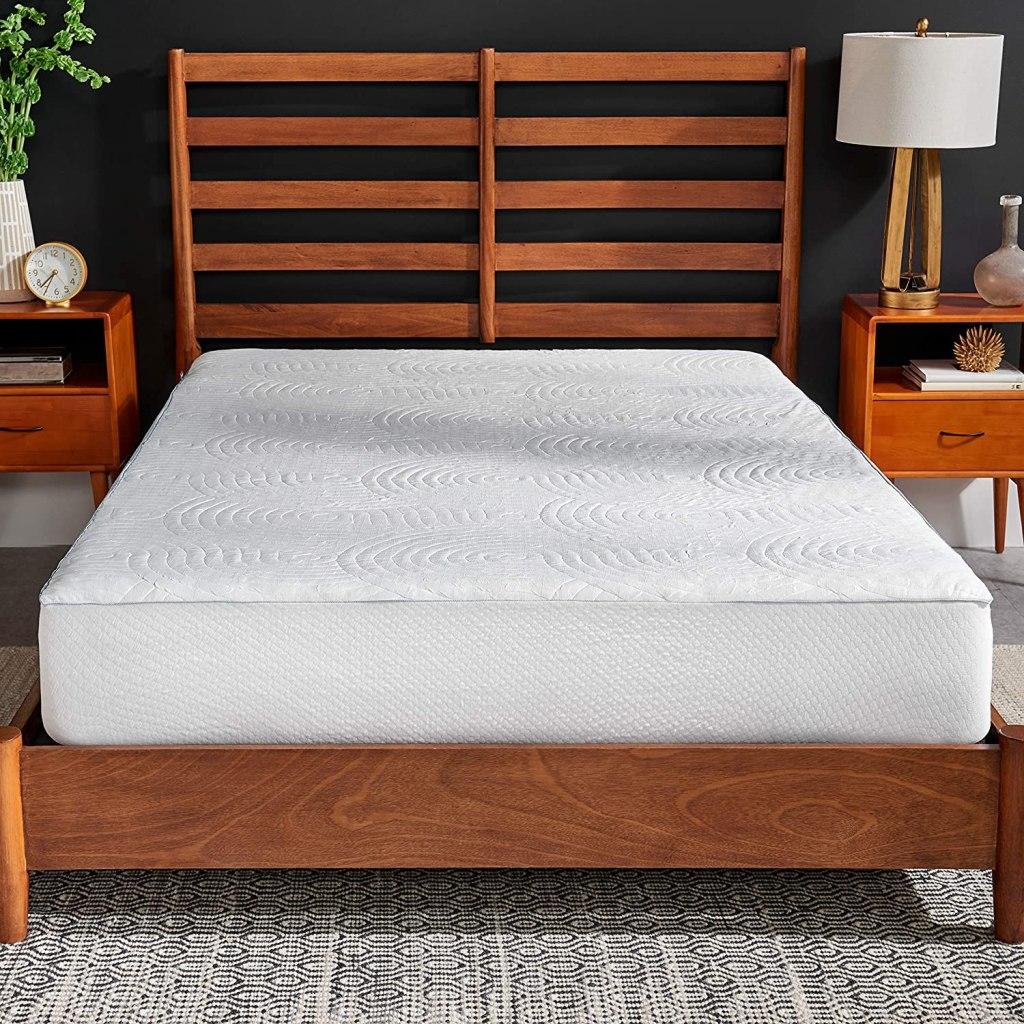 best waterproof mattress cover
