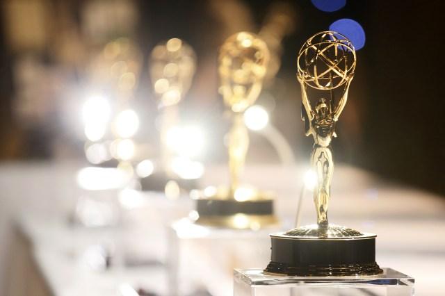 Emmy Awards 2021: The Complete Winners List.jpg