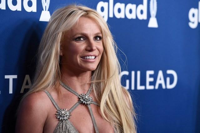 Drugs, Desperation, and Dementia: 'Britney Vs Spears' Reveals New Horrors in Conservatorship.jpg