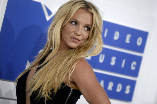 Britney Spears Deletes Instagram Account After Thanking #FreeBritney Supporters.jpg