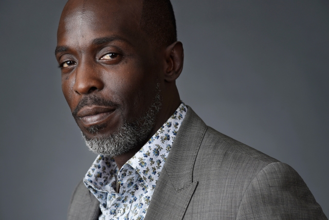 Michael K. Williams Died of Intoxication From Fentanyl, Heroin, Says Medical Examiner.jpg