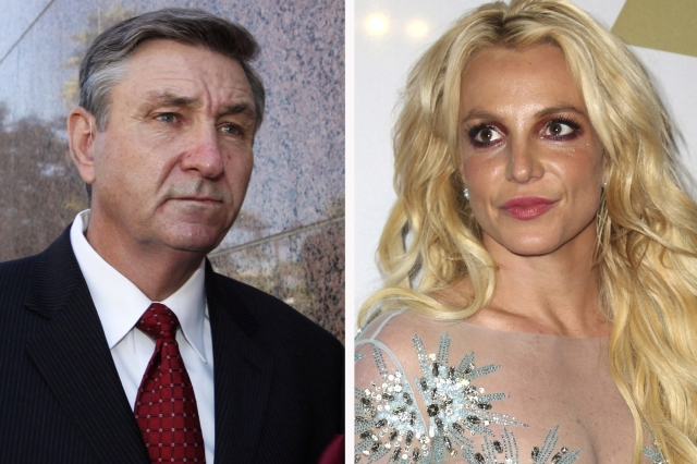 Britney Spears' Lawyer Fires Back at Jamie: 'Reported Alcoholic and Gambling Addict, With Zero Financial Background'.jpg