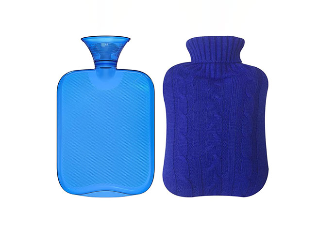 Attmu-Rubber-Hot-Water-Bottle-with-Cover-Knitted