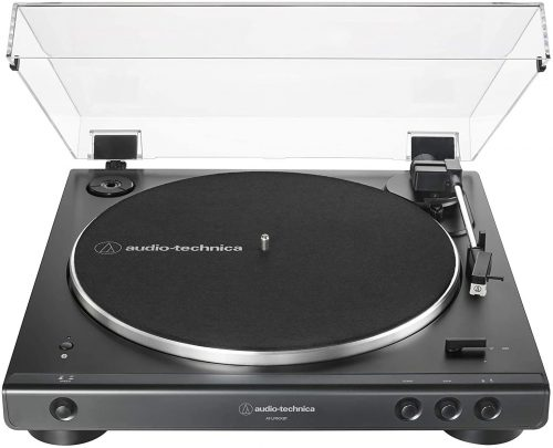 Audio-Technica-Automatic-Wireless-Bluetooth-Turntable