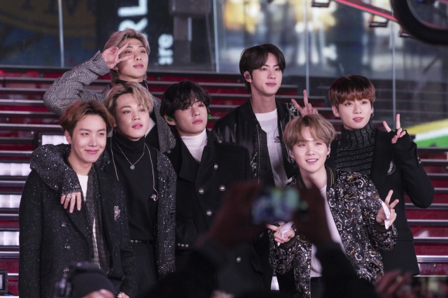BTS to Take 'Permission to Dance On Stage' to Los Angeles This Fall.jpg
