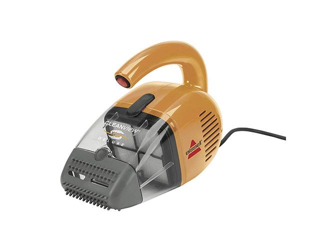Bissell-Cleanview-Deluxe-Handheld-Vacuum-Amazon
