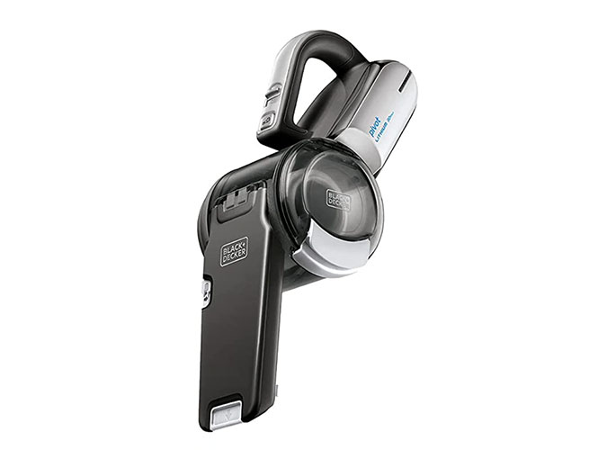 Black-and-Decker-20V-Max-Handheld-Cordless-Vacuum-Amazon