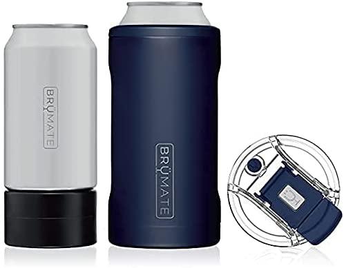 BrüMate-Hopsulator-Trio-Insulated-Can-Cooler