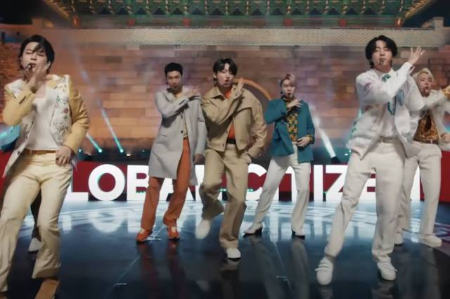 Watch BTS Kick Off Global Citizen's 24-Hour Festival With 'Permission to Dance'.jpg