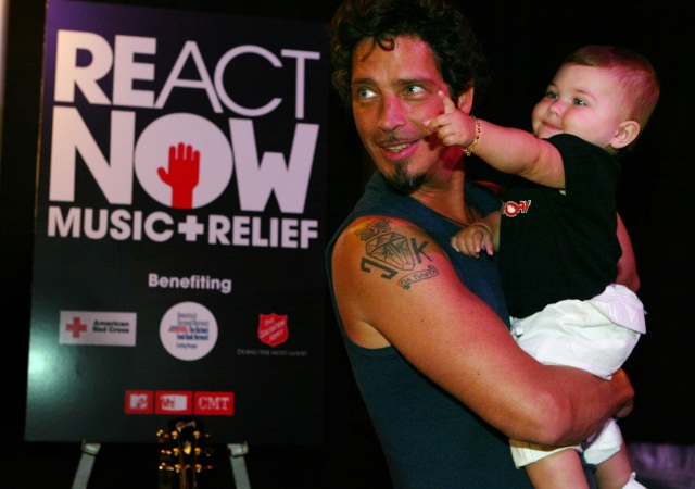 Chris Cornell and Daughter Toni Duet in Never-Before-Seen Home Videos.jpg