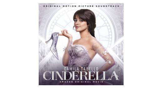 Cinderella-Soundtrack-CD