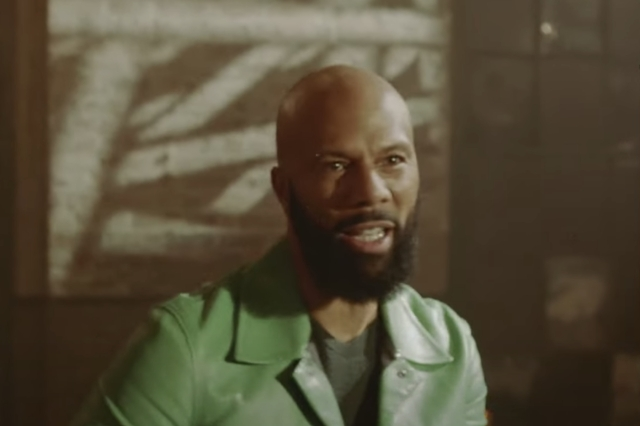 Common, Black Thought, Seun Kuti Celebrate Black Leadership in 'When We Move' Video.jpg