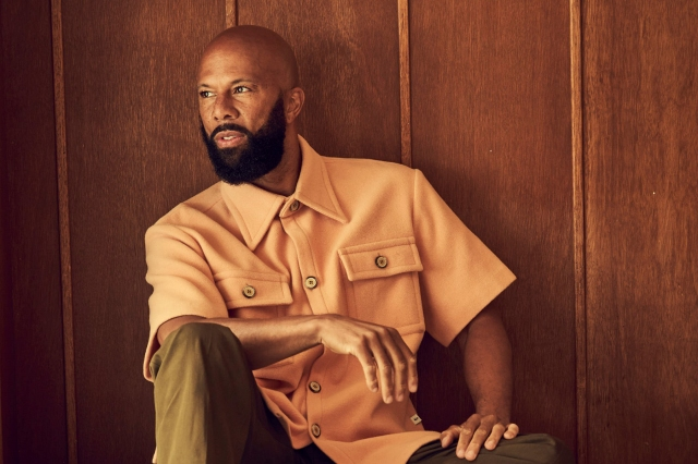 Common is a Righteous Respectable Adult on 'A Beautiful Revolution, Pt. 2'.jpg