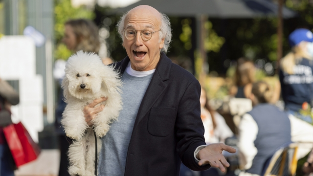 Larry David Remains the World's Ultimate Curmudgeon in New 'Curb Your Enthusiasm' Teaser.jpg