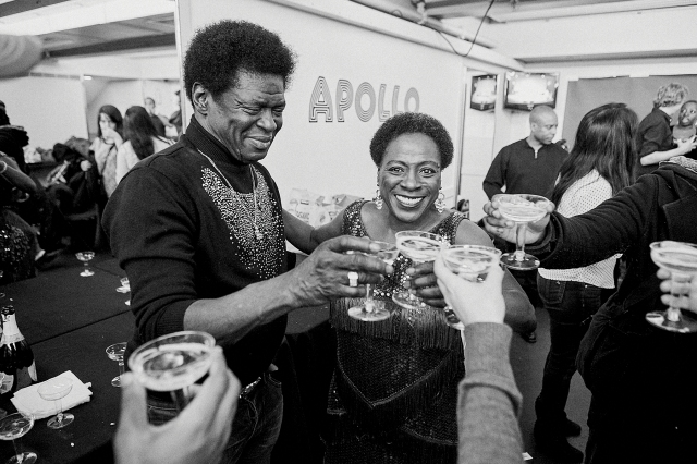 Revisiting Daptone Records' Halcyon Moment at the Apollo.jpg