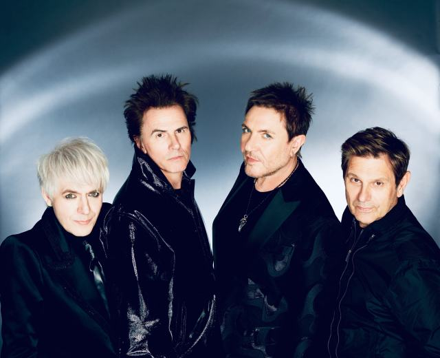 Duran Duran Team With Giorgio Moroder for New Single 'Tonight United'.jpg