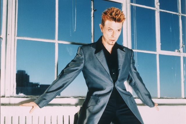 David Bowie's Lost Album 'Toy' Emerges From the Vaults.jpg